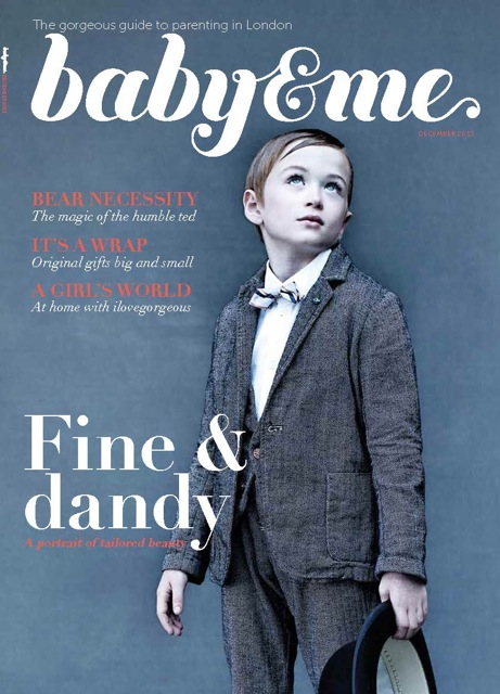 baby&me_DEC_Cover_F