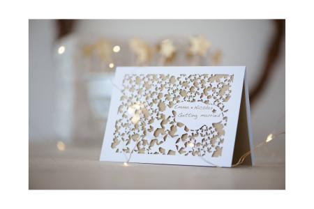 Stars-wedding-1